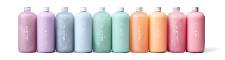 hello-addie-blog-function-of-beauty-personalized-hair-care
