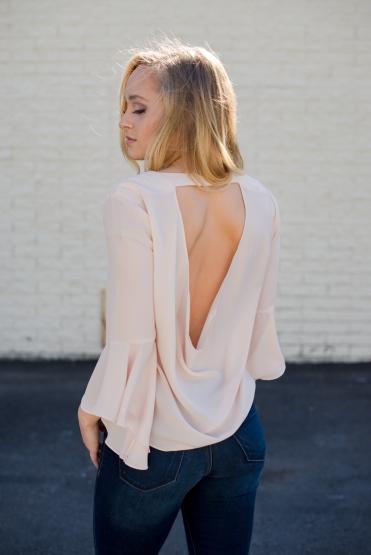 hello-addie-blush-hopeless-romantic-blouse-back-2