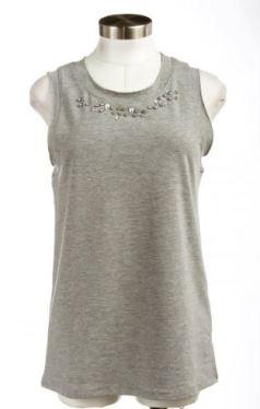 hello-addie-jessica-embellished-tank-gray
