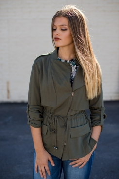 hello-addie-olive-i-ever-wanted-jacket-mid