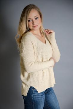 hello-addie-winter-collection-website-64